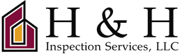 H & H Inspection Service, LLC